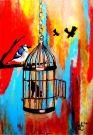 Flying Free (Jola Liebzeit) 640x932 - thumbnail