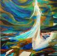 Free Spirited (Jola Liebzeit) 640x639-thumbnail