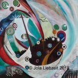 Blog 1 - Jola-Capturing Whimspy and Delight - photo