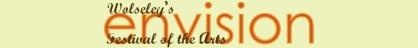 envision-website-header-name-only-1016px