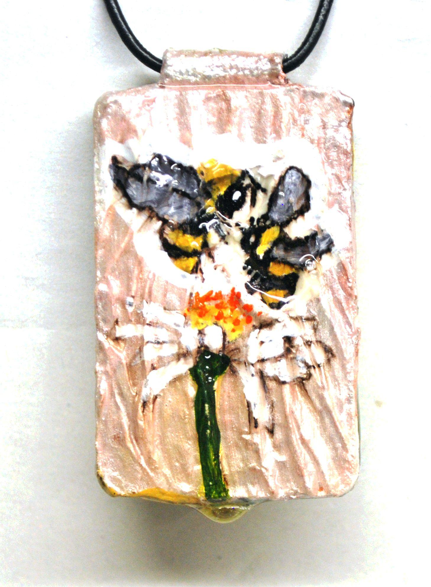 12-Bee Haven Pendant Side 2 - Crop